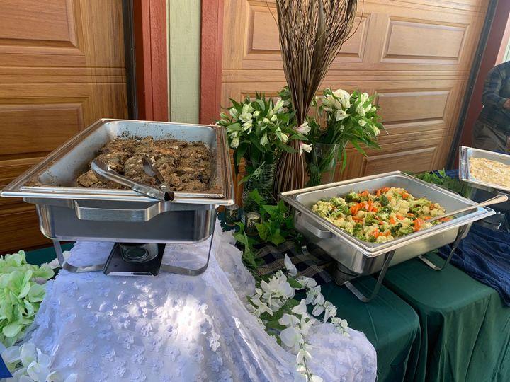 Tmx Img 0417 51 1986223 160139405439854 Loveland, CO wedding catering