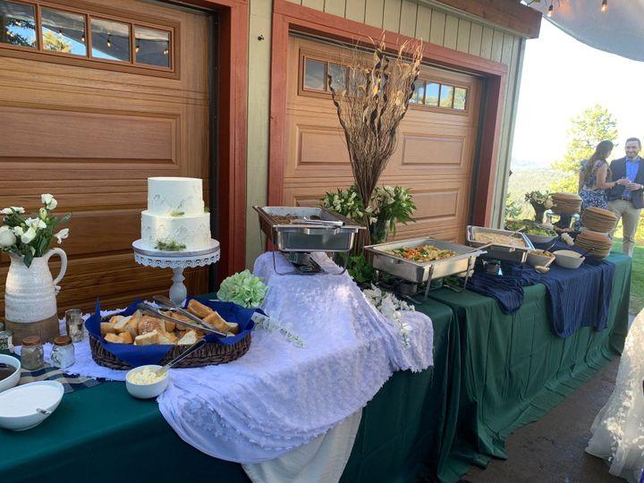 Tmx Img 0424 51 1986223 160139405764944 Loveland, CO wedding catering