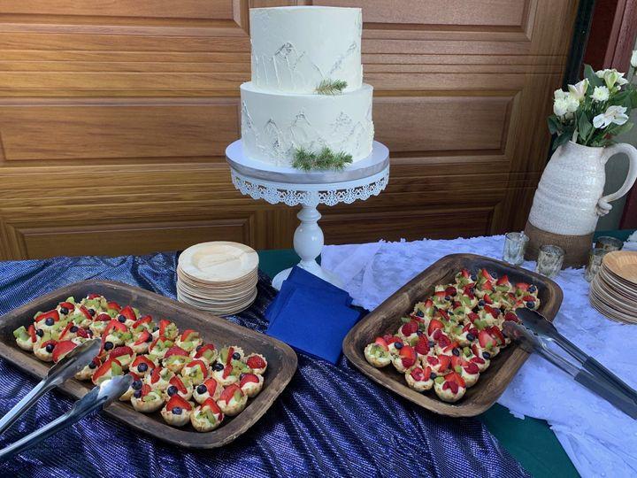 Tmx Img 0428 51 1986223 160139405898702 Loveland, CO wedding catering
