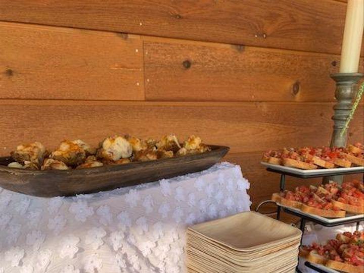 Tmx Img 0472 51 1986223 160218568845958 Loveland, CO wedding catering