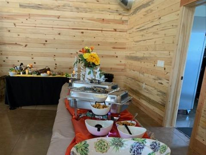 Tmx Img 0477 51 1986223 160218568930489 Loveland, CO wedding catering