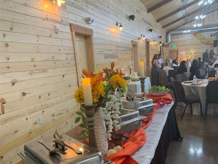 Tmx Img 0480 51 1986223 160218569062790 Loveland, CO wedding catering