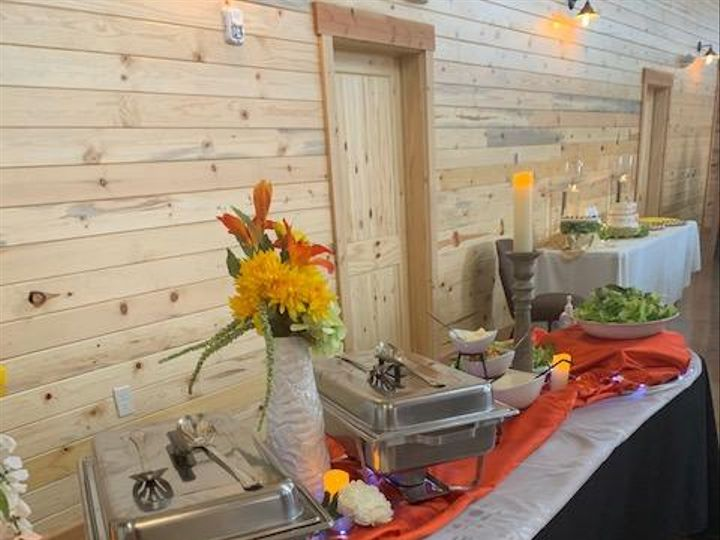 Tmx Img 0481 51 1986223 160218569023182 Loveland, CO wedding catering