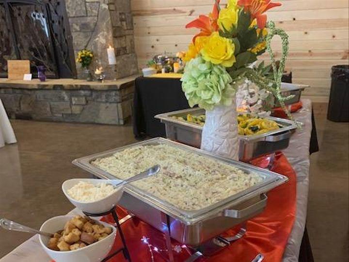 Tmx Img 0484 51 1986223 160218569077751 Loveland, CO wedding catering