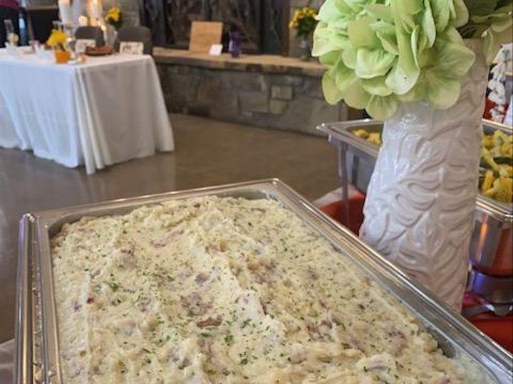 Tmx Img 0485 51 1986223 160218569010732 Loveland, CO wedding catering
