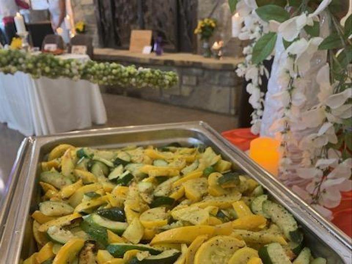 Tmx Img 0486 51 1986223 160218569034376 Loveland, CO wedding catering