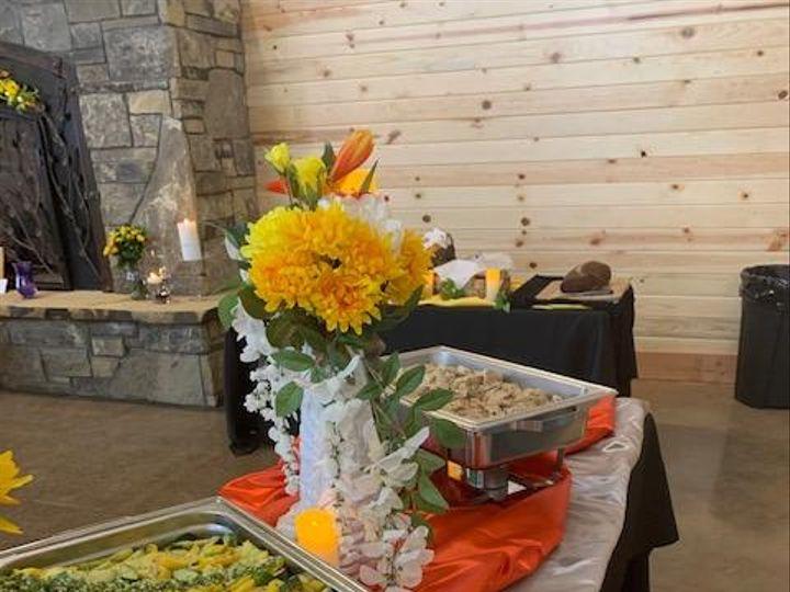 Tmx Img 0488 51 1986223 160218569039733 Loveland, CO wedding catering