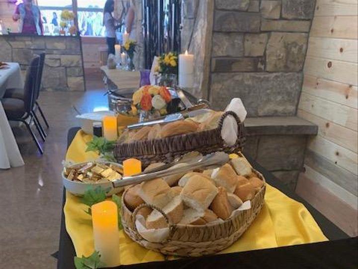 Tmx Img 0491 51 1986223 160218569132930 Loveland, CO wedding catering
