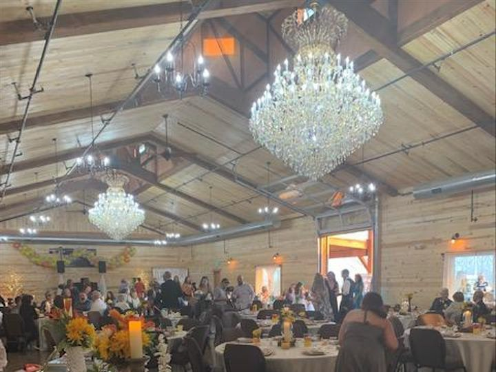 Tmx Img 0495 51 1986223 160218569191345 Loveland, CO wedding catering