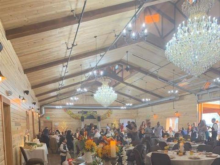 Tmx Img 0496 51 1986223 160218569121131 Loveland, CO wedding catering