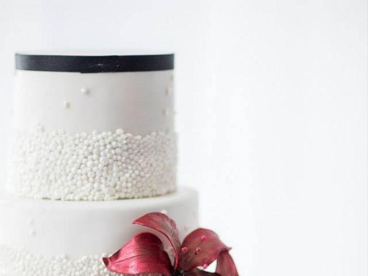 Tmx 1407345160002 Michelle 2 Belt, MT wedding cake