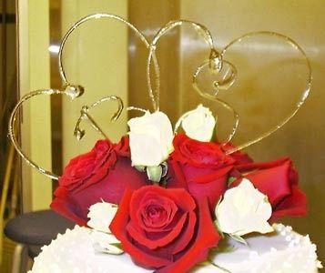 Tmx 1407345186566 Sugar Bs Belt, MT wedding cake