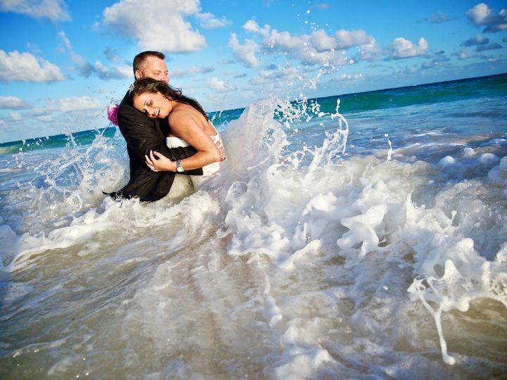 800x800 1378157332371 Bermuda Wedding Planners