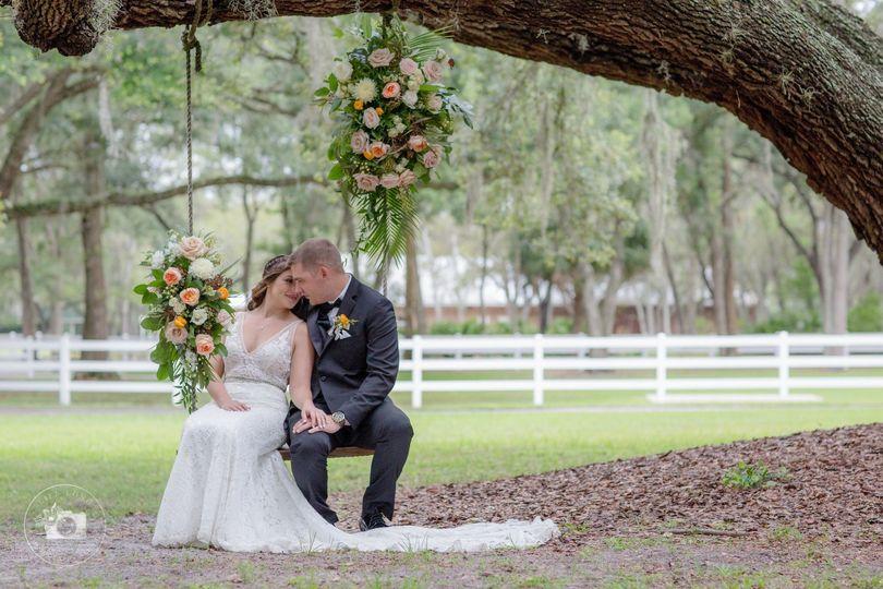 Stonebridge Weddings and Events at The Lange Farm - Venue ...