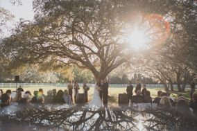 Stonebridge Weddings and Events