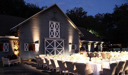 Stonebridge Weddings and Events at The Lange Farm 3