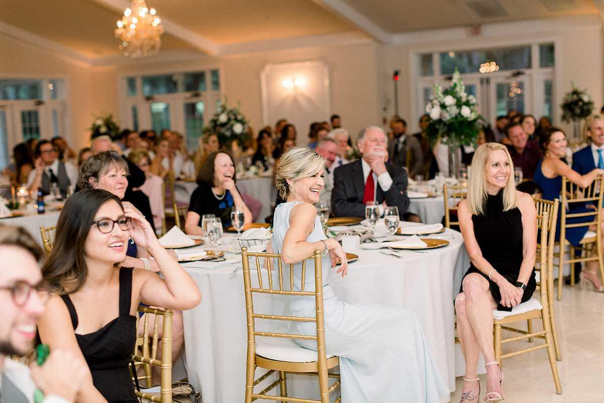 Stonebridge Weddings and Events at The Lange Farm