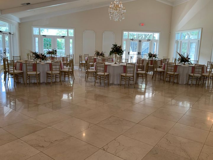 Tmx Img 0492 51 47223 158895726075057 Dade City, FL wedding venue