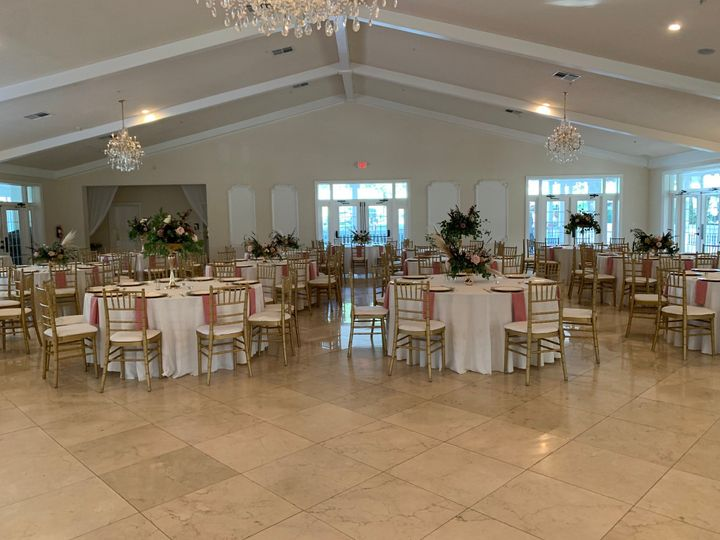 Tmx Img 0493 51 47223 158895724819890 Dade City, FL wedding venue