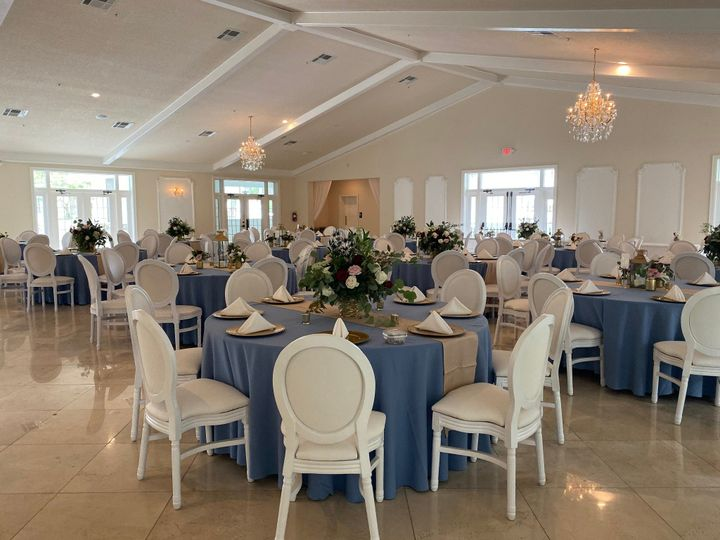 Tmx Img 0515 51 47223 158895724746583 Dade City, FL wedding venue