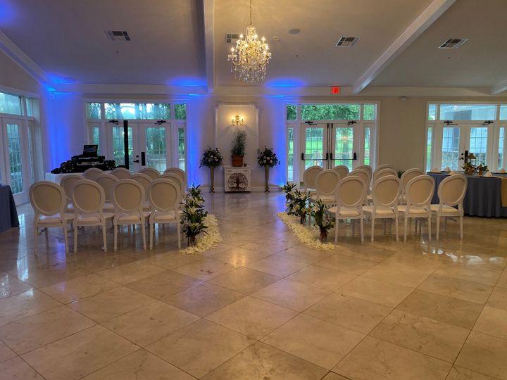 Tmx Img 0519 51 47223 158895724597307 Dade City, FL wedding venue
