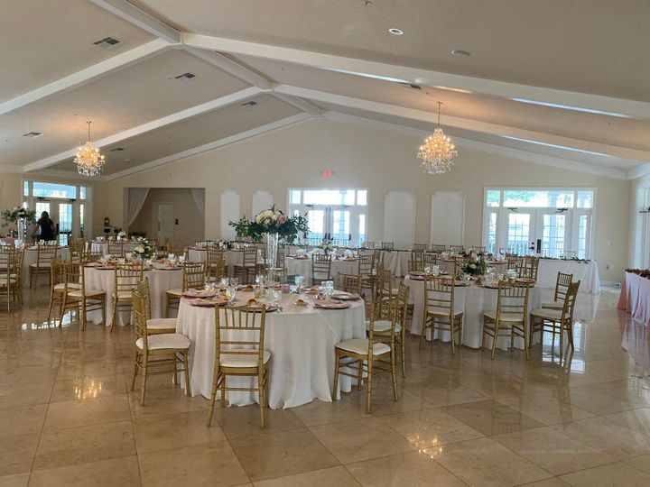 Tmx Img 0618 1 51 47223 158895726237023 Dade City, FL wedding venue