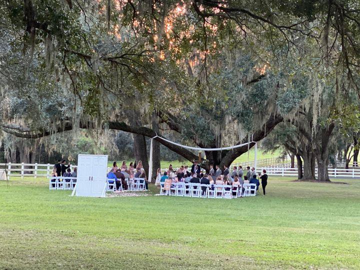 Tmx Img 0759 51 47223 158895733536799 Dade City, FL wedding venue