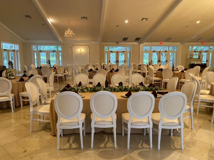 Tmx Img 0902 51 47223 158895730862228 Dade City, FL wedding venue