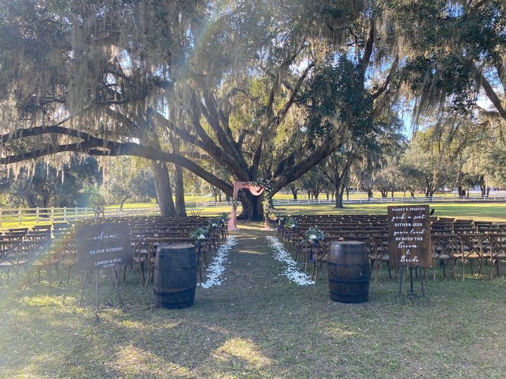 Tmx Img 1528 51 47223 158895734816742 Dade City, FL wedding venue