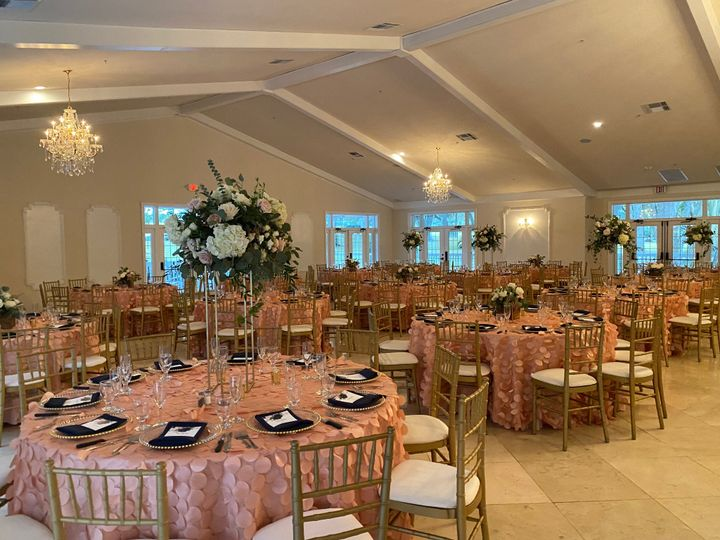 Tmx Img 1542 51 47223 158895733926072 Dade City, FL wedding venue