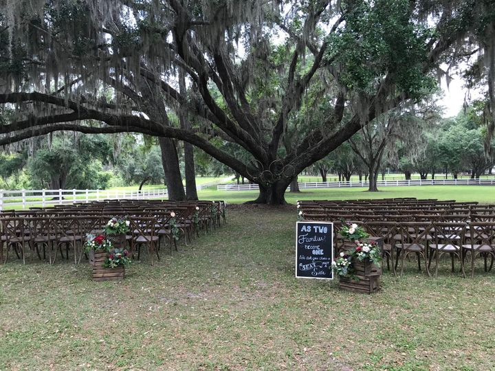 Tmx Img 1914 51 47223 158895739935701 Dade City, FL wedding venue