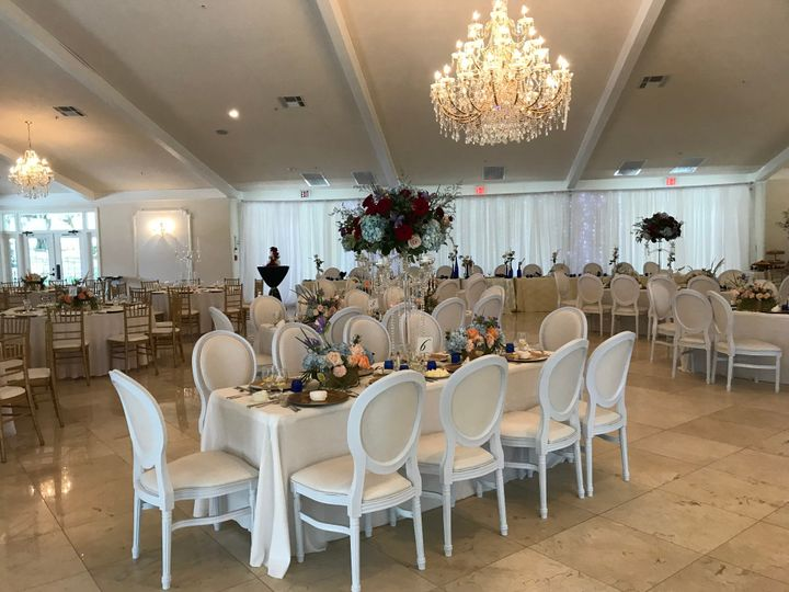 Tmx Img 2021 51 47223 158895742413943 Dade City, FL wedding venue