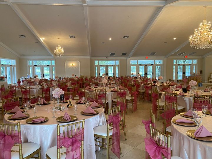 Tmx Img 2283 51 47223 158895748684511 Dade City, FL wedding venue