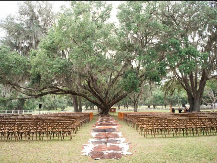 Tmx Img 3419 51 47223 158895752065595 Dade City, FL wedding venue