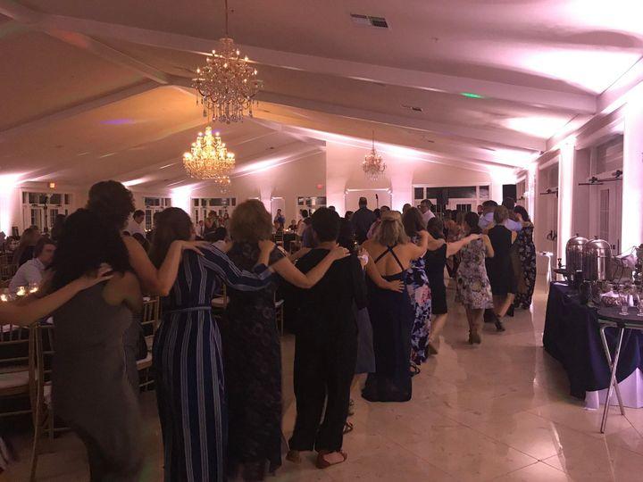 Tmx Img 5279 51 47223 158895762263162 Dade City, FL wedding venue