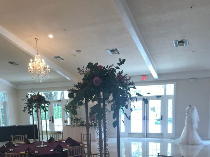Tmx Img 6193 51 47223 158895768746540 Dade City, FL wedding venue