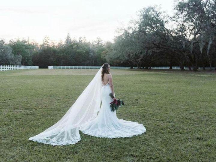Tmx Img 6866 51 47223 158895768391634 Dade City, FL wedding venue