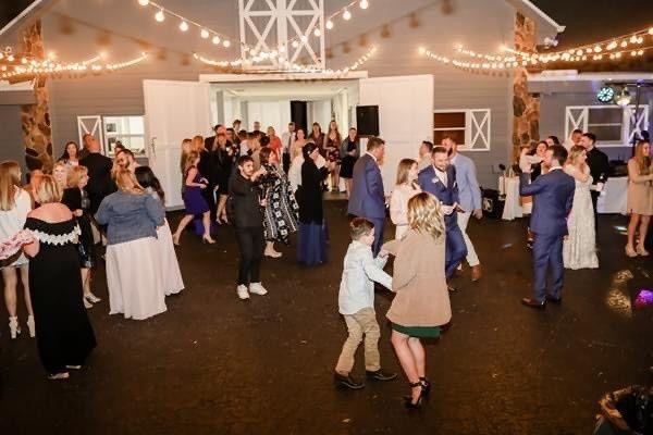 Tmx Img 6884 51 47223 158895766141812 Dade City, FL wedding venue