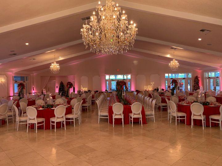 Tmx Img 9811 51 47223 158895770763150 Dade City, FL wedding venue
