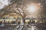 Stonebridge Weddings and Events image