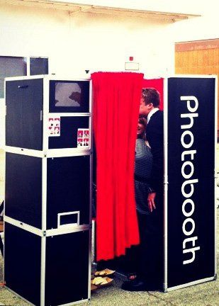 booth4
