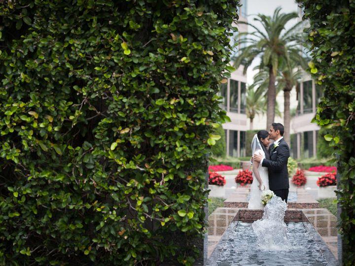Tmx 1441824526766 Lilww1 Windermere, Florida wedding photography