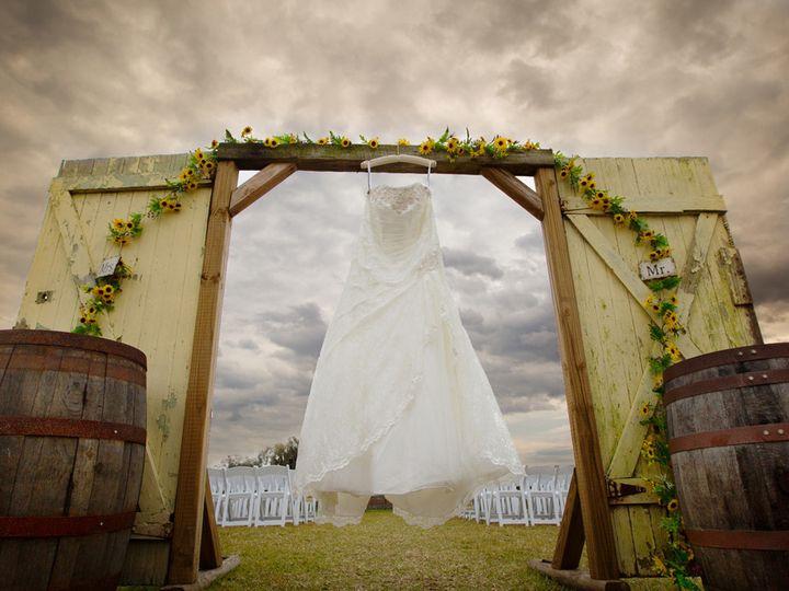 Tmx 1441824533825 Lilww2 Windermere, Florida wedding photography
