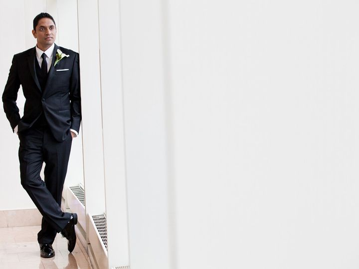 Tmx 1441824541448 Lilww3 Windermere, Florida wedding photography