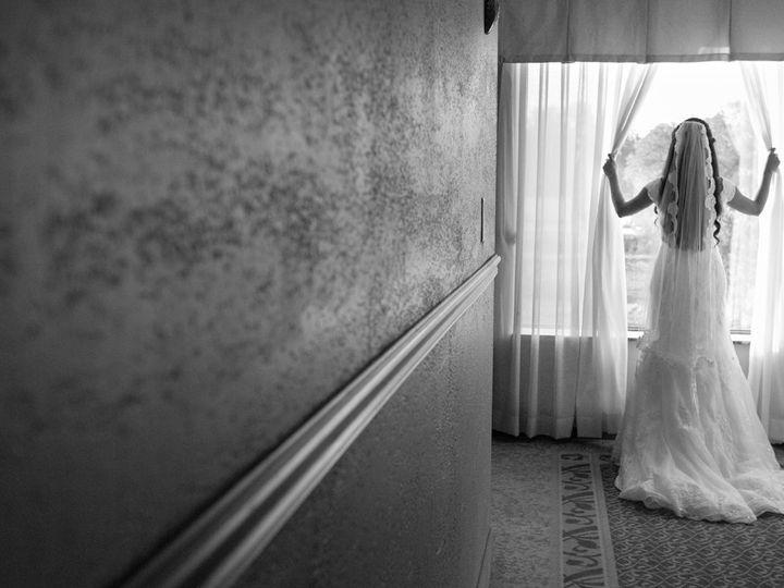 Tmx 1441824548241 Lilww4 Windermere, Florida wedding photography