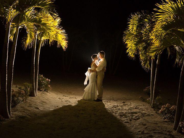 Tmx 1441824553108 Lilww5 Windermere, Florida wedding photography