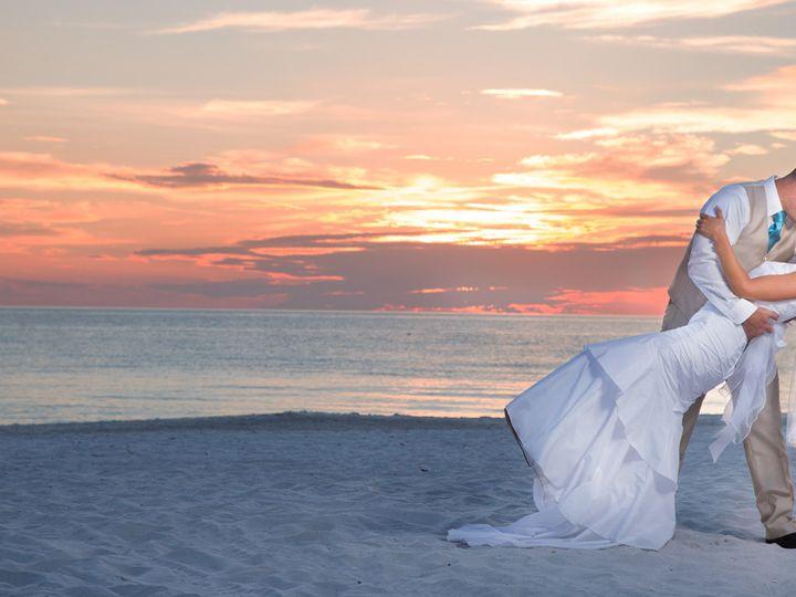 Tmx 1443526641694 Lilww22 Windermere, Florida wedding photography