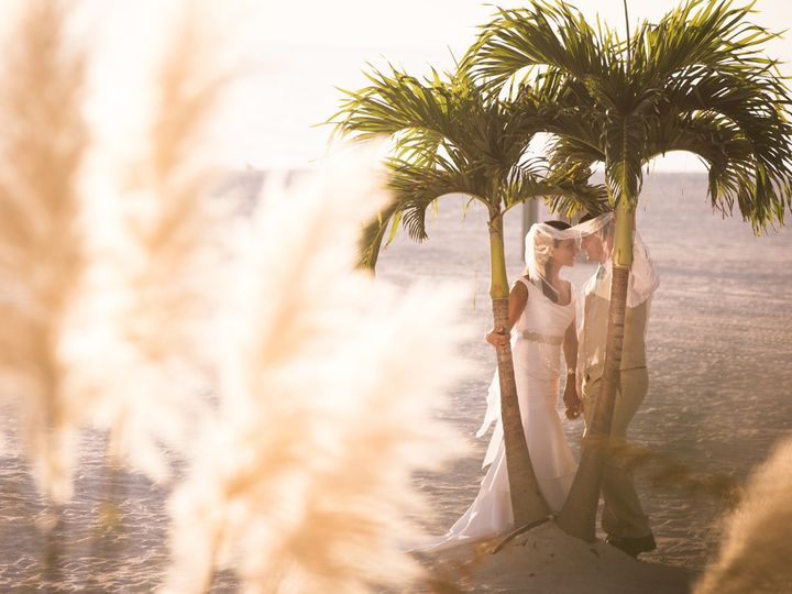 Tmx 1443526653605 Lilww20 Windermere, Florida wedding photography