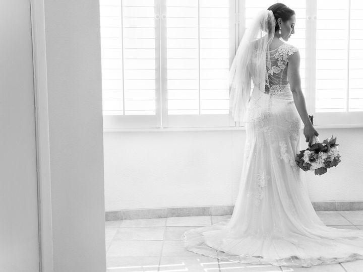 Tmx 1443526676739 Lilww16 Windermere, Florida wedding photography