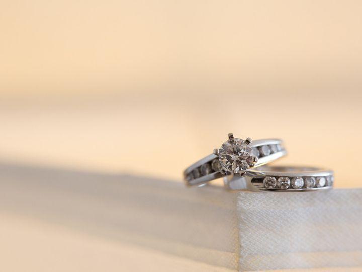 Tmx 1443526682463 Lilww15 Windermere, Florida wedding photography